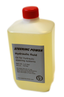 Hydraulic oil for steering, 1ltr