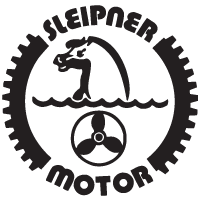 Sleipner Motor AS