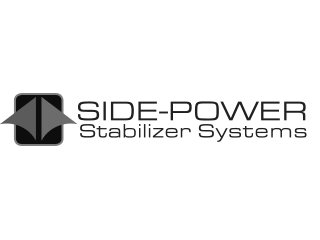 Sidepower Stabilizer Systems