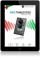 Side-Power PRO Thrusters Upgrade Folder EN